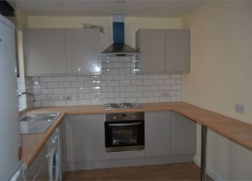 Thumbnail Studio to rent in Clare Road, Hounslow, Greater London