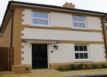 Thumbnail 3 bed property to rent in Loder Lane, Wilton, Salisbury