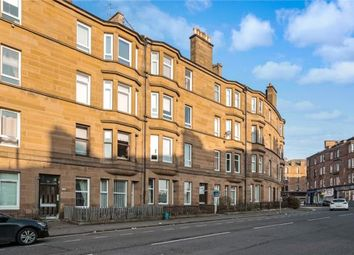 2 bed flat for sale in 0/1, Cathcart Road, Mount Florida, Glasgow G42