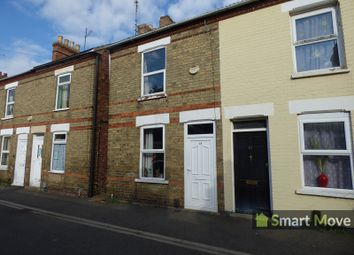 Thumbnail 3 bed property for sale in Prince Street, Wisbech, Cambridgeshire.