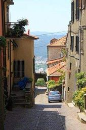 Thumbnail 2 bed detached house for sale in 19020 Bolano, Province Of La Spezia, Italy