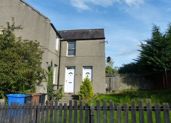 Thumbnail 3 bedroom flat to rent in St. Johns Avenue, Linlithgow