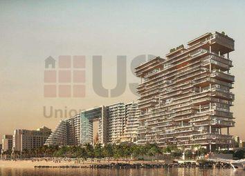 Thumbnail 4 bed apartment for sale in Dubai - United Arab Emirates