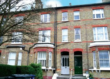 Thumbnail Property for sale in Grange Park, London