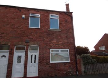 Thumbnail 2 bedroom flat to rent in Shields Place, Houghton Le Spring
