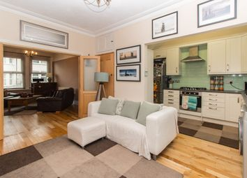 Thumbnail 4 bed town house for sale in Brightwell Avenue, Westcliff-On-Sea