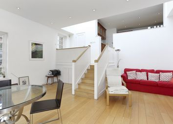 Thumbnail 5 bed property to rent in The Ridings, London