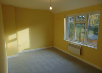 Thumbnail 1 bed flat to rent in Nowell Road, Barnes
