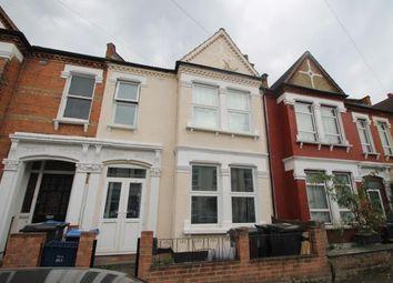 4 bed property for sale in Nova Road, Croydon, Surrey, . CR0