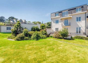 Thumbnail 5 bedroom flat for sale in Stile Lane, Lyme Regis