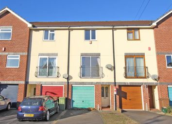 Thumbnail 2 bed terraced house for sale in The Limes, Plymouth, Devon
