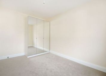 Thumbnail 2 bed flat to rent in Pickering House, Ealing