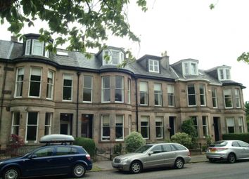 Thumbnail 4 bed town house to rent in Glenan Gardens, Helensburgh