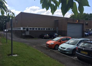 Thumbnail Industrial to let in Charlton Drive, Brentry, Bristol