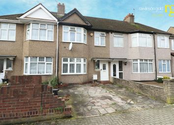 Thumbnail 3 bed terraced house for sale in Cypress Road, Harrow