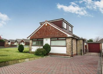 Thumbnail 4 bed detached house to rent in Avon Road, Billinge, Wigan