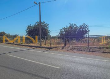 Thumbnail Land for sale in At 5 Minutes From Loulé, Portugal