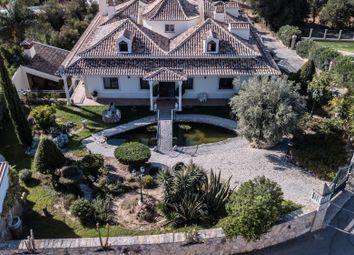 Thumbnail 3 bed villa for sale in Vale Formoso, Almancil, Loulé, Central Algarve, Portugal