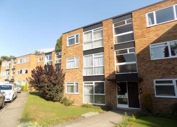 Thumbnail 2 bed flat for sale in Bishop Asbury Crescent, Great Barr, Birmingham