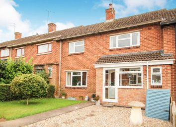 3 bed terraced house for sale in Wheatmill Close, Blakedown DY10