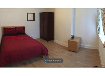 Thumbnail Room to rent in Warwick Road, Birmingham