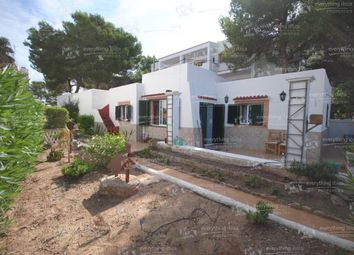 Thumbnail 2 bed town house for sale in Port Des Torrent, Ibiza, Balearic Islands, Spain