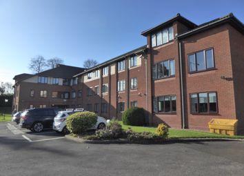 1 bed property for sale in Redditch Road, Kings Norton, Birmingham B38