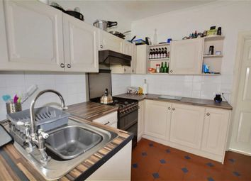 Thumbnail 2 bed terraced house for sale in Carleton View, Pontefract