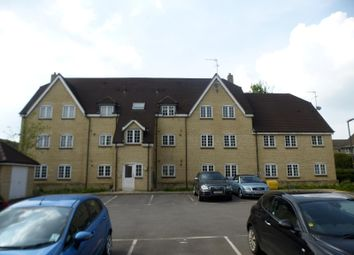 Thumbnail 3 bedroom flat to rent in Neilson House, Court House Road, Tetbury