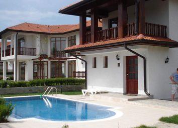 Thumbnail 3 bed villa for sale in Pomorie, Burgas, Bg