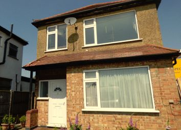 1 bed flat to rent in St. Dunstans Hill, Cheam, Sutton SM1