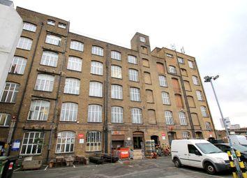 Thumbnail Office to let in 9B Studio 2, Queens Yard, White Post Lane, Hackney, London