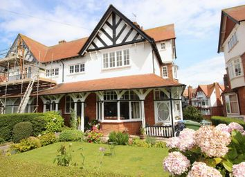 2 bed flat for sale in Holbeck Hill, Scarborough YO11