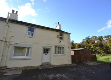 Thumbnail 3 bed semi-detached house to rent in Waddington Road, Clitheroe