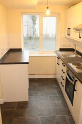Thumbnail 1 bed flat to rent in Main Street, Keswick, Cumbria