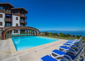 Thumbnail 2 bed apartment for sale in Evian-Les-Bains, Haute-Savoie, France
