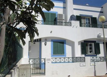 Thumbnail 2 bed town house for sale in 8800 Tavira, Portugal