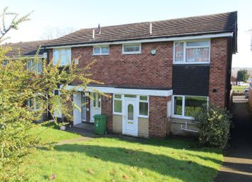 3 bed property for sale in Upton Street, Netherton, Dudley DY2
