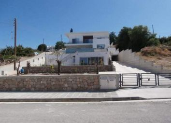 Thumbnail 7 bed villa for sale in Mesa Chorio, Paphos, Cyprus