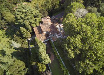 Thumbnail 3 bed villa for sale in Brescia, Brescia, Lombardia