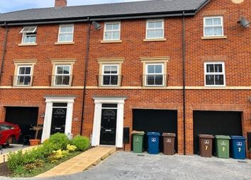 Thumbnail 3 bed property to rent in St. Georges Parkway, Stafford