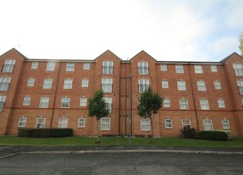 Thumbnail 2 bed flat to rent in Mater Close, Walton, Liverpool