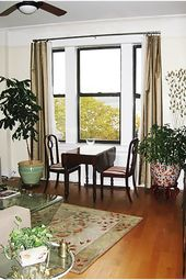 Thumbnail 2 bed apartment for sale in 725 Riverside Drive, New York, New York State, United States Of America