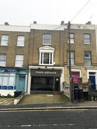Thumbnail Property for sale in 64 Windmill Street, Gravesend, Kent