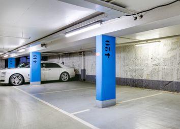 Thumbnail Parking/garage for sale in Park Lane, Mayfair