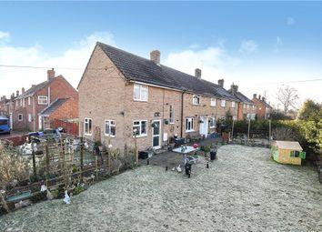 Thumbnail 4 bed semi-detached house for sale in Little Sammons, Chilthorne Domer, Yeovil, Somerset