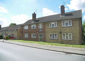 Thumbnail 2 bed flat for sale in Chace Avenue, Potters Bar