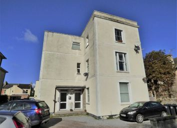 Thumbnail 1 bedroom flat for sale in Ashcombe Road, Weston-Super-Mare