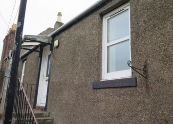 Thumbnail 1 bed flat to rent in Upper Hall Street, Montrose