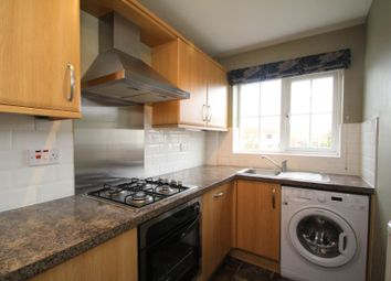 Thumbnail 2 bed flat to rent in Lyndon Road, Bramham